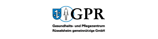 GPR Klinikum Rüsselsheim